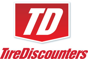 tirediscounters