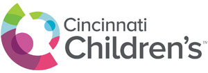 Cincinnati Children's
