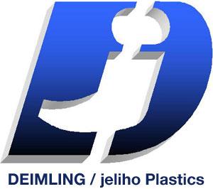 Deimling / jeliho Plastics
