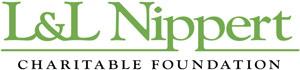 L&L Nippert Charitable Foundation