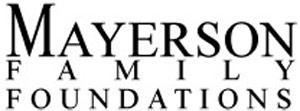 Mayerson Family Foundations