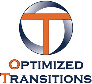 Optimized Transitions