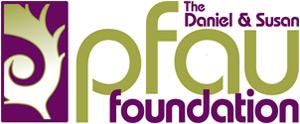 The Daniel & Susan Pfau Foundation